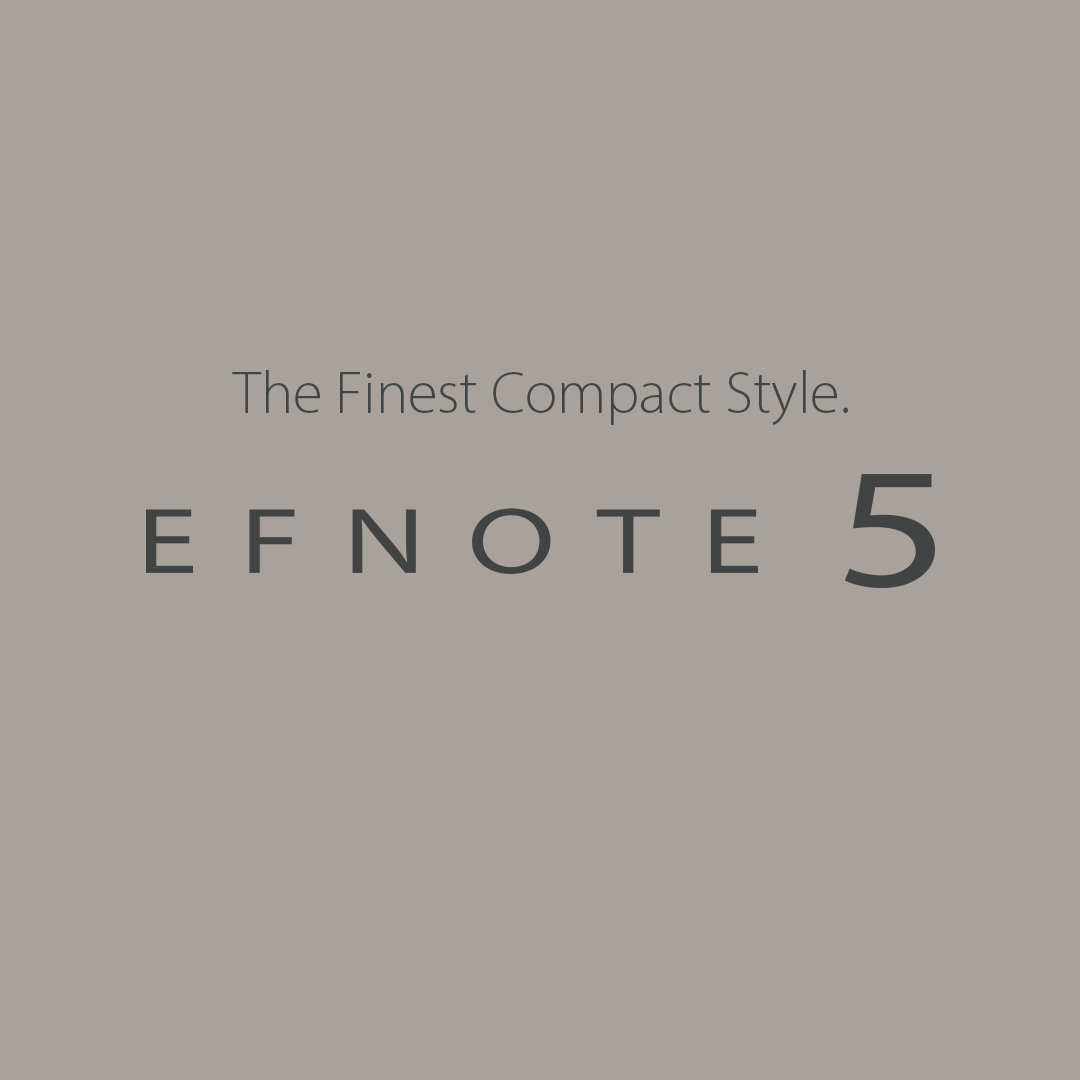 Electronic Drums EFNOTE 5